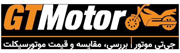 GTMotor